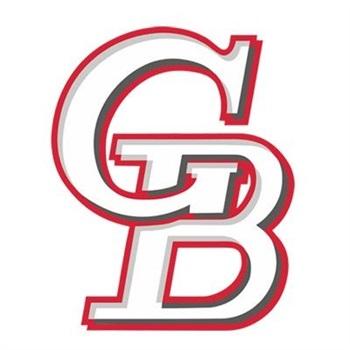 Glen Burnie High School - Boys' JV Lacrosse 2018