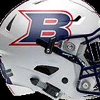 Bolsa Grande High School - Boys Varsity Football