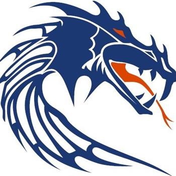 Silver Creek High School - Boys Varsity Football