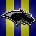 Jal High School - Boys Varsity Football