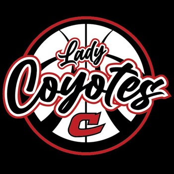 Combs High School - Womens Varsity Basketball