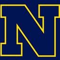 Liberty North - Eagle JV/Sophomore Football