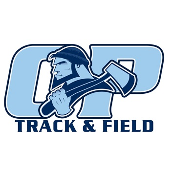 Oak Park High School - Oak Park Track & Field