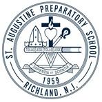St. Augustine Prep High School - Hermits JV Lacrosse