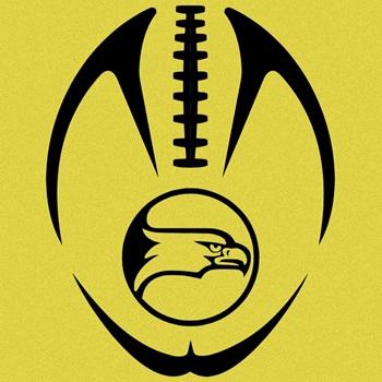 Nanakuli High School - Nanakuli Varsity Football
