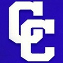 Clarke County High School - Boys Varsity Football
