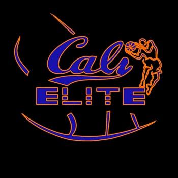 Cali Elite Basketball - Cali Elite Basketball