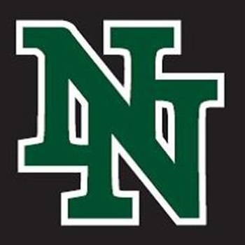 Norman North High School - Freshman Football