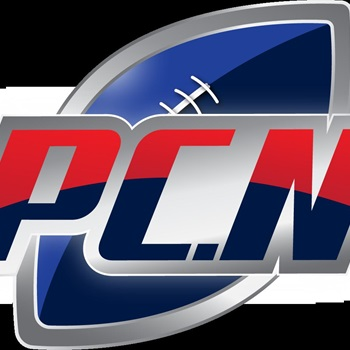 ProCoach Network - Men's Varsity Football