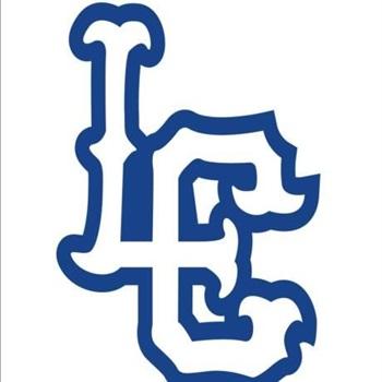 L'Anse Creuse High School - Girls' Varsity Softball