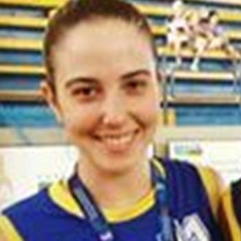Erica Prado