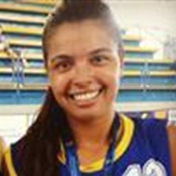 Larissa Sales