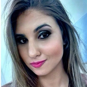 Gabriella Torres