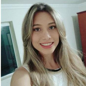 Emily Coutinho
