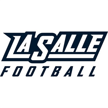 La Salle High School - Boys Varsity Football
