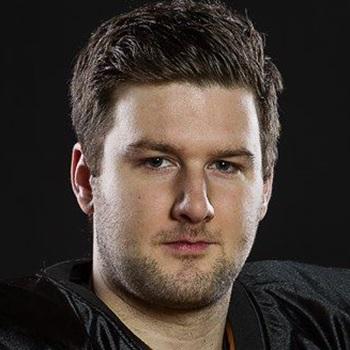 Dominik Becker