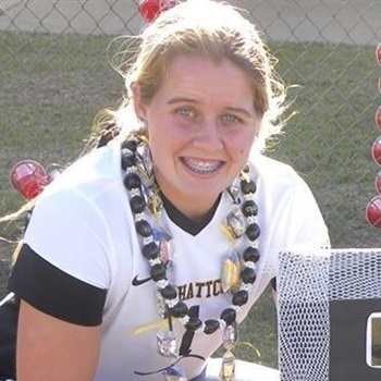 Haley Ryan
