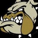 Provo High School - Boys Sophomore Football