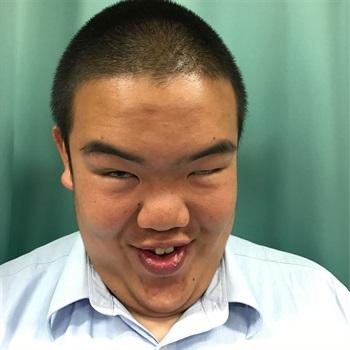 Yousuke Matsuo