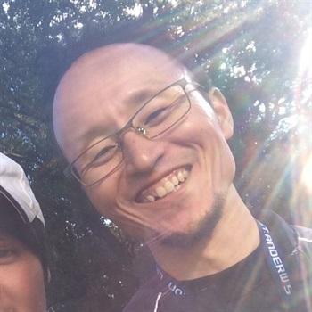 Junki Kozakura