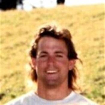 Matt Kuckler