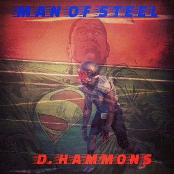 Deshawn Hammons