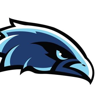 Perry Meridian High School - Freshman Football