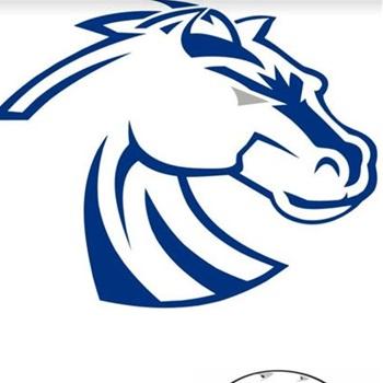Allen East High School - Boys Varsity Football