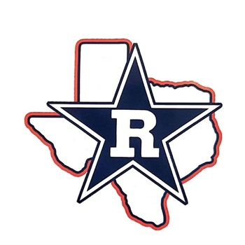Riverside High School - Varsity Football