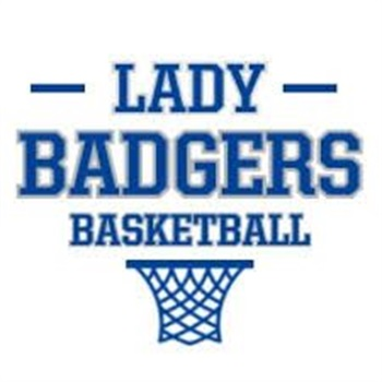 Bennington High School - Girls Varsity Basketball