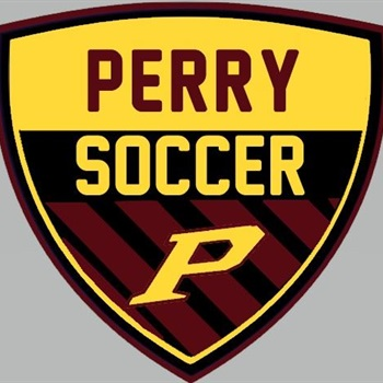 Perry High School - Boys' Varsity Soccer