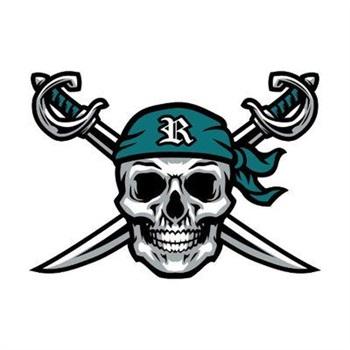 Reagan High School - Boys Varsity Football