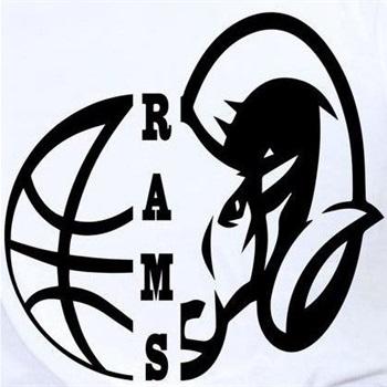 Mineral Wells High School - Boys JV Basketball