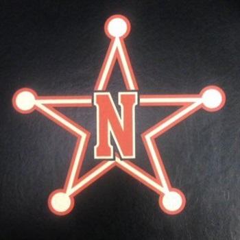 Eastlake North High School - North Rangers Varsity Football