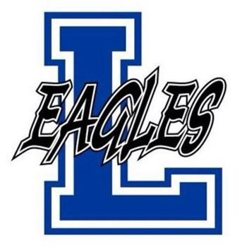 Lindale High School - Boys Varsity Soccer