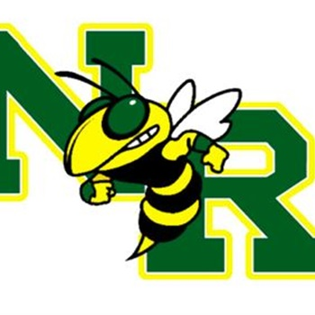 North Reading High School - Boys Varsity Football
