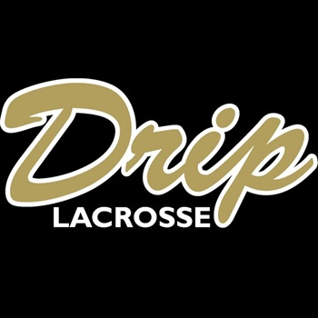 Dripping Springs High School - Drip Lacrosse D1
