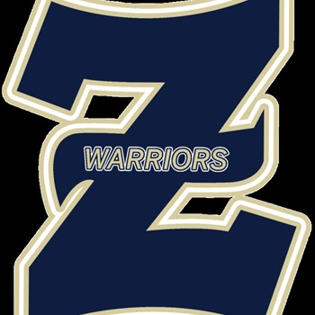 Zephyrhills Christian Academy High School - Boys Varsity Football