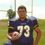 Zach Fuller