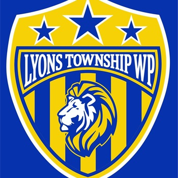 Lyons Township High School - Boys' Varsity Water Polo