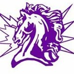 Topeka West High School - Boys Varsity Basketball
