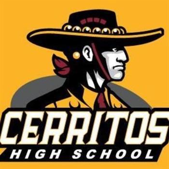 Cerritos High School - Boys Varsity Football