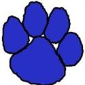 Bothell Cougars- GEJFA - Junior Varsity Blue
