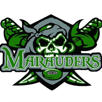 MSFL - Midway Mauraders