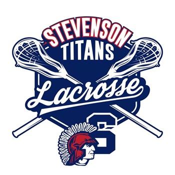Utica Stevenson High School - Boys' Varsity Lacrosse
