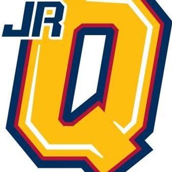 Jr Gaels Football Club - Varsity Football