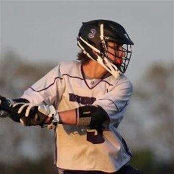 Ryan Brausen