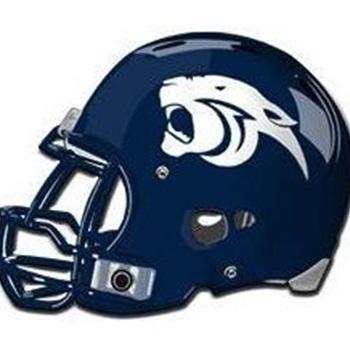 Piedra Vista High School - PV Panthers Football