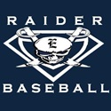 Wylie East High School - Boys Varsity Baseball