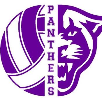 Nashua High School South - Girls' Varsity Volleyball